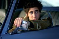 HIGHWAY, Jake Gyllenhaal, 2002, (c) New Line