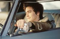 HIGHWAY, Jake Gyllenhaal, 2002, ©New Line Cinema
