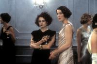 THE HEART OF ME, Helena Bonham Carter, Olivia Williams, 2002, (c) ThinkFilm