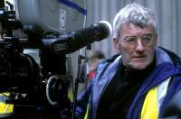 THE HEART OF ME, Thadeus O'Sullivan, 2002, (c) ThinkFilm