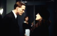 THE HEART OF ME, Paul Bettany, Eleanor Bron, 2002, (c) ThinkFilm