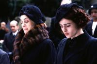 THE HEART OF ME, Eleanor Bron, Helena Bonham Carter, 2002, (c) ThinkFilm
