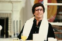 HERO AT LARGE, Bert Convy, 1980, (c) MGM