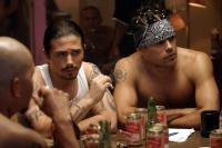 HAVOC, Freddy Rodriguez, Raymond Cruz, 2005, (c) New Line
