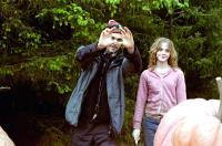 HARRY POTTER AND THE PRISONER OF AZKABAN, Alfonso Cuaron, Emma Watson, 2004, (c) Warner Brothers