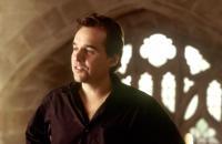 HARRY POTTER AND THE PRISONER OF AZKABAN, Producer Chris Columbus, 2004, (c) Warner Brothers