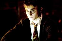HARRY POTTER AND THE ORDER OF THE PHOENIX, Daniel Radcliffe, 2007, ©Warner Bros.