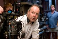 HARRY POTTER AND THE ORDER OF THE PHOENIX, director David Yates, on set, 2007. ©Warner Bros.
