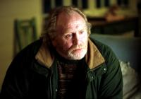HALF LIGHT, James Cosmo, 2006. ©First Look Pictures