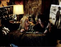 GYPSY 83, Sara Rue, Kett Turton, 2001, (c) Small Planet