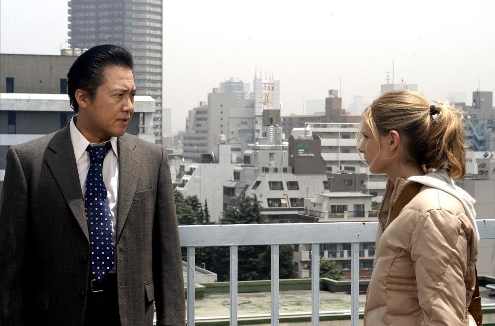 ryo ishibashi the grudge