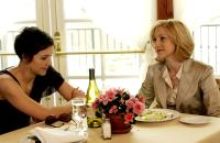 THE GREAT NEW WONDERFUL, Maggie Gyllenhaal, Edie Falco, 2005
