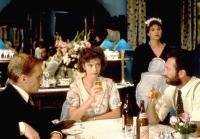 THE GOOD WIFE, Steven Vidler, Rachel Ward, Bryan Brown, 1987, (c) Atlantic Releasing