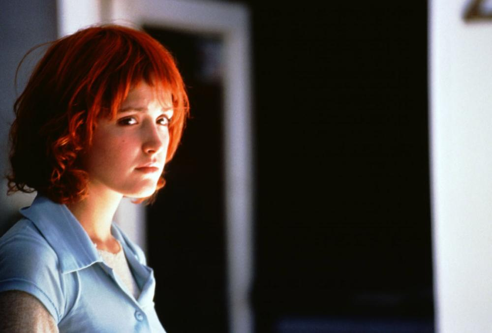 THE GODDESS OF 1967, Rose Byrne, 2000. TM & ©20th Century Fox. All rights reserved