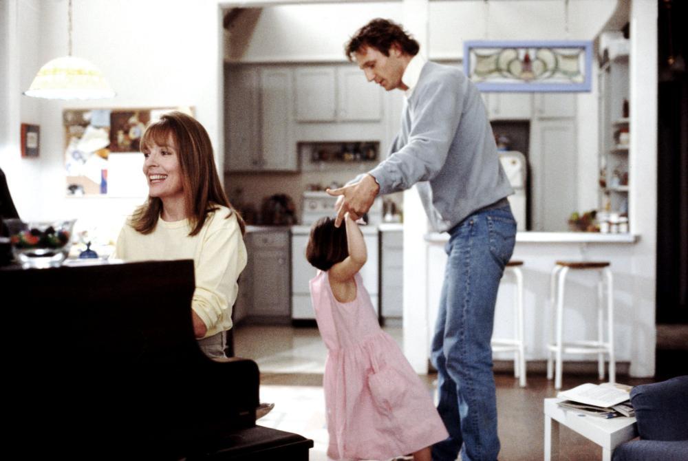 Cineplex.com | The Good Mother