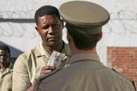 GOODBYE BAFANA, Dennis Haysbert as Nelson Mandela, 2007. ©X Verleih