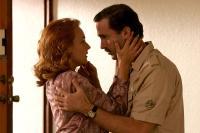 GOODBYE BAFANA, Diane Kruger, Joseph Fiennes, 2007. ©X Verleih