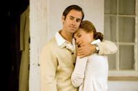 GOODBYE BAFANA, Joseph Fiennes, Diane Kruger, 2007. ©X Verleih