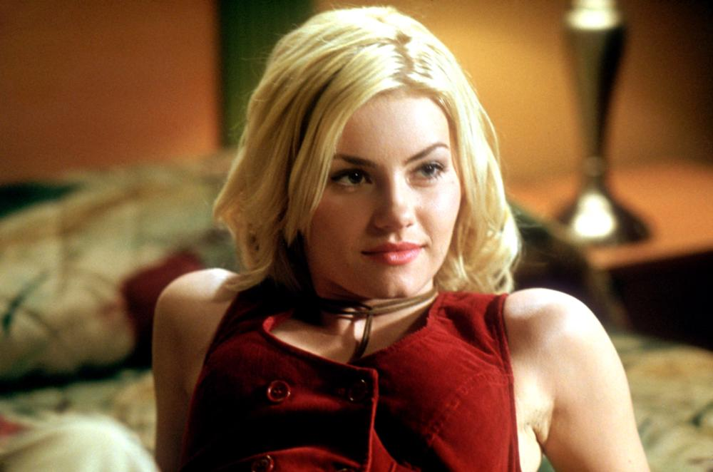 THE GIRL NEXT DOOR, Elisha Cuthbert, 2004, TM & Copyright (c) 20th Century Fox Film Corp. All rights reserved.