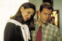 THE GIFT, Katie Holmes, Greg Kinnear, 2000. ©Paramount Classics