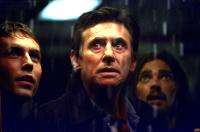 GHOST SHIP, Desmond Harrington, Gabriel Byrne, Karl Urban, 2002, (c) Warner Brothers