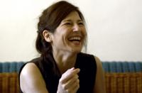 GENOVA, Catherine Keener, 2008. Ph: Phil Fisk/©Metrodome Distribution