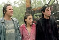GARDEN STATE, Peter Sarsgaard, Natalie Portman, Zach Braff, 2004, (c) Fox Searchlight