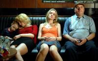 GARAGE, Jason Nelligan, Una Kavanagh, Anne-Marie Duff, Pat Shortt, 2007. ©Channel Four