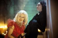 FREEWAY II: CONFESSIONS OF A TRICKBABY, Natasha Lyonne, Vincent Gallo, 1999. ©Full Moon Entertainment