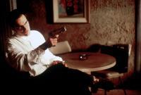 FROM DUSK TILL DAWN, Quentin Tarantino, 1996, (c) Dimension