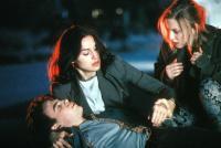FREDDY'S DEAD: THE FINAL NIGHTMARE, (aka NIGHTMARE ON ELM STREET VI), Shon Greenblatt, Lisa Zane, Lezlie Dean, 1991. ©New Line Cinema