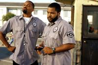 FRIDAY AFTER NEXT, Mike Epps, Ice Cube, 2002, (c) New Line