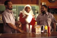 FRIDAY AFTER NEXT, mike Epps, John Witherspoon, Ice Cube, 2002, (c) New Line