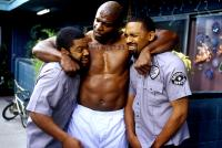 FRIDAY AFTER NEXT, Ice Cube, Terry Crews, Mike Epps, 2002, (c) New Line