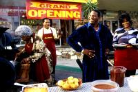 FRIDAY AFTER NEXT, Dolores Sheen, John Witherspoon, Don 'DC' Curry, Anna Marie Horsford, 2002, (c) New Line