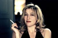5X2, Valeria Bruni Tedeschi, 2004, (c) ThinkFilm