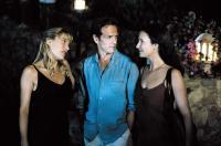 5X2, Valeria Bruni Tedeschi, Stephane Freiss, Geraldine Pailhas, 2004, (c) ThinkFilm