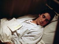 THE FALL, Lee Pace, 2006. ©Roadside Attractions