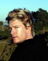 ELLIE PARKER, director Scott Coffey, 2005