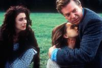 THE EIGHTEENTH ANGEL, Wendy Crewson, Rachael Leigh Cook, Christopher McDonald, 1998. ©Rysher Entertainment