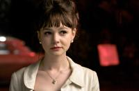AN EDUCATION, Carey Mulligan, 2009. Ph: Kerry Brown/©Sony Pictures Classics