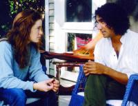 EASY, Marguerite Moreau, Naveen Andrews, 2003