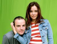 EASY, Brian O'Byrne, Marguerite Moreau, 2003