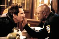 DUPLEX, Ben Stiller, Robert Wisdom, 2003, (c) Miramax