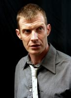 DRUM, Jason Flemyng, 2004, (c) Armada Pictures