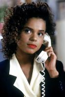 THE DISTINGUISHED GENTLEMAN, Victoria Rowell, 1992, (c) Buena Vista