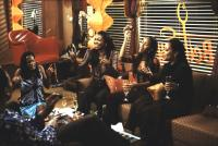 DELIVER US FROM EVA, Robinne Lee, Gabrielle Union, Meagan Good, Essence Atkins, 2003