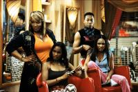 DELIVER US FROM EVA, Kym Whitley, Robinne Lee, Royale Watkins, Meagan Good, 2003