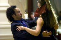 DEUCE BIGALOW: EUROPEAN GIGOLO, Rob Schneider, Miranda Raison, 2005, (c) Columbia