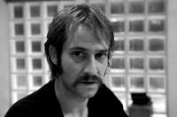 DER BAADER MEINHOF KOMPLEX, Niels Bruno Schmidt as Jan-Carl Raspe, 2008. ©Constantin Film